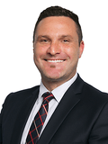 Justin Atkinson, Fall Real Estate - North Hobart