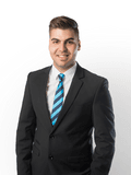 Andrew Kasimatis, Harcourts - Rata & Co