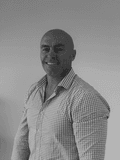 Matt Dalziell, SANDS PROPERTY GROUP - .