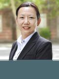 Jenny Liu,
