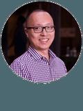 Francis Yang,