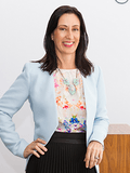 Larissa Reed, Highland Property Agents - SUTHERLAND
