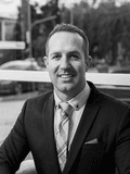Ben Stuttard, Grants Estate Agents