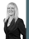 Lori Thomas, Deville Estate Agency - Castle Hill