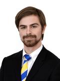 Bryce Turner, YPA Estate Agents - Glenroy