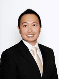 Johnson Teo, Ray White - SPRINGWOOD