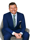 Lee Marks, Sweeney Estate Agents - Yarraville