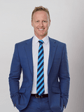 Malcolm Parkinson, Harcourts - Mornington