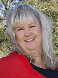 Tracy Agostini, McGrath - Toowoomba
