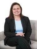 Sylwia Kapera, Sweeney Estate Agents - Williamstown