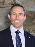 Simon Nolan, McGrath - Maroubra