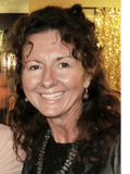 Linda Shore-Perez,