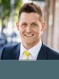 Daniel Oliver, Ray White Adelaide Group - RLA 275886