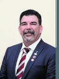 Chris Di Nola, Wiseberry Real Estate - Bankstown