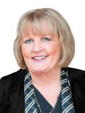Gaye Wheatley, Century 21 - Prime Property Dural