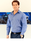 David Roy, Domain Property Group - Woy Woy, Umina Beach & Empire Bay