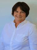Judy Robison,