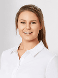 Renee Bolz, hockingstuart  - Frankston - Cranbourne