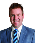 Simon Jones, Harcourts Plus - (RLA 254620)