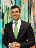 Mike Assaad, Melbourne Estate Agents - EPPING
