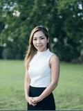 Jo Nguyen,