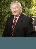 Ron Dewson,