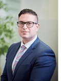James Nicolaou, Max Brown Real Estate Group - CROYDON