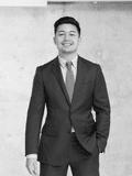 Brandon Nguyen, Bresic Whitney Estate Agents -  Darlinghurst