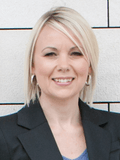 Michelle McLeod, Ray White Indooroopilly - INDOOROOPILLY