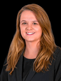 Claire Donohue, Dingle Partners - Melbourne