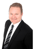 David Carrington, Sold Property Group - CARINDALE