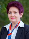 Elizabeth Tolkacz,
