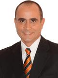 Mario Morais,