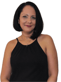 Antonia Neophytou, Approved Real Estate (NT)