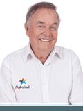 Geoff Allen, Professionals Coolangatta - Tweed Heads