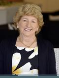 Christine Clarke,