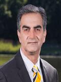 Mohammad Bassiri,