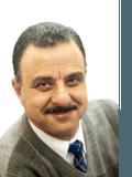 Essam Eskaros, PRDnationwide - Nucifora