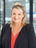 Vicki Pollard, Woodards - Bentleigh