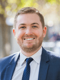Cary Thornton, MICM Real Estate  - SOUTHBANK