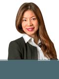 Rose Wong, Ironfish RealEstate