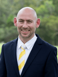 Scott Walsh, Ray White - Ermington