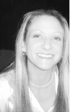 Nicole Jeeves,