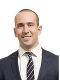 Jayson Watts, Nelson Alexander Real Estate - Ascot Vale