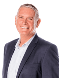 Andrew Tramonte, Guardian Realty - Dural