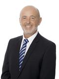 Michael Cullen, Mavin Real Estate - VICTORIA PARK