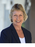Jane Ahern, Rutherford Johnston Properties - BELCONNEN