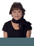 Merinda Kim, Remax Community Realty - SUNNYBANK