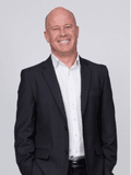 Mark Ryan, Currumbin Realty - Currumbin