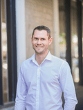 Aaron Stock, Boom Real Estate - Rockhampton